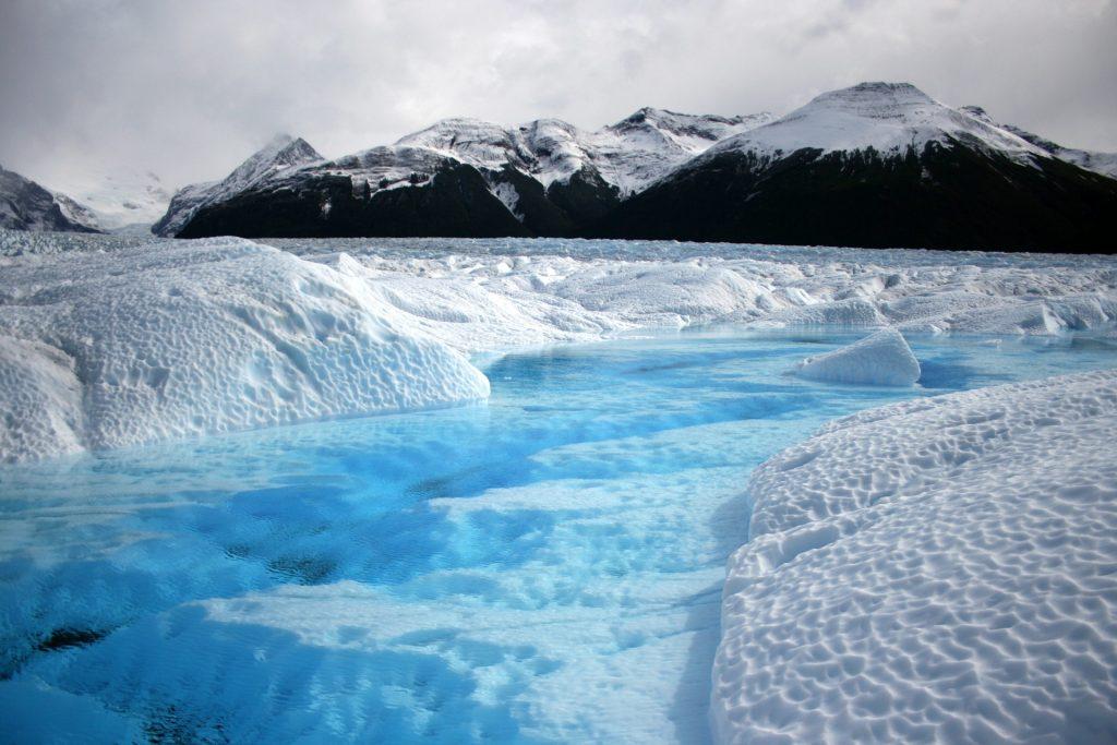 patagonia glacier patagonia
