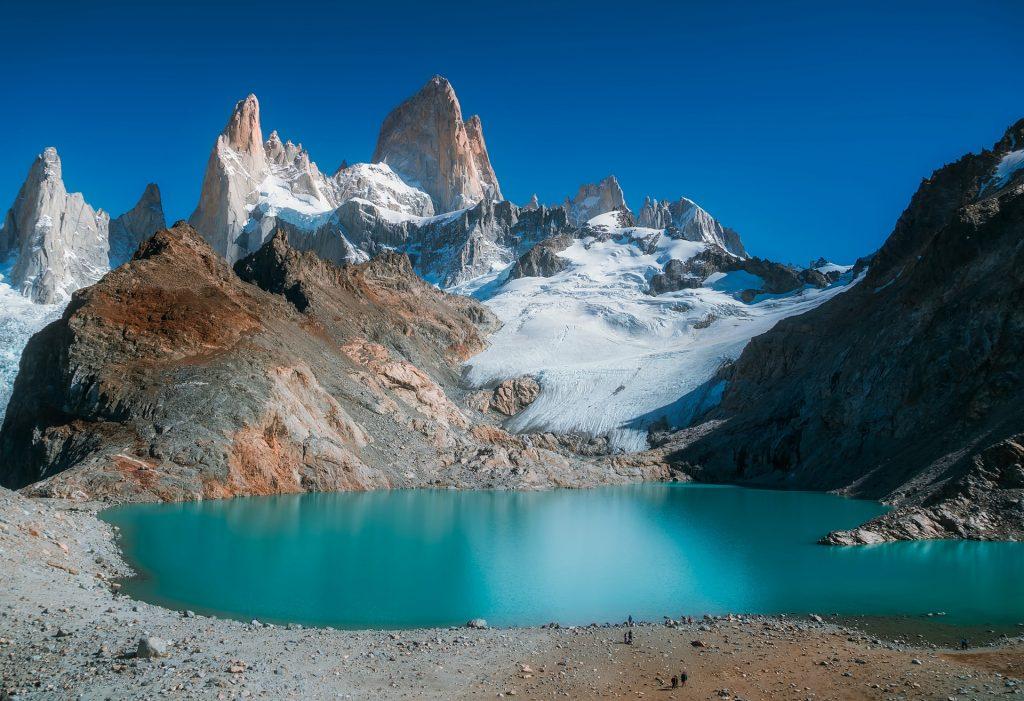 patagonia lauren l titan fleet