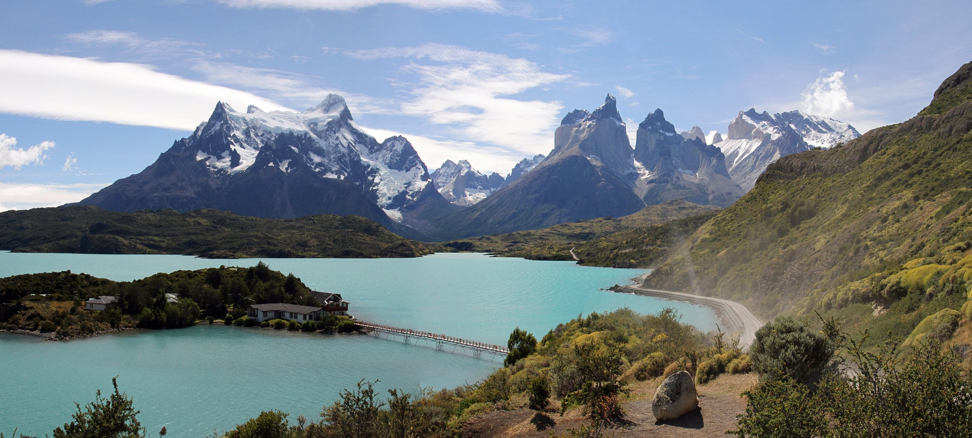 patagonia titan fleet lauren l