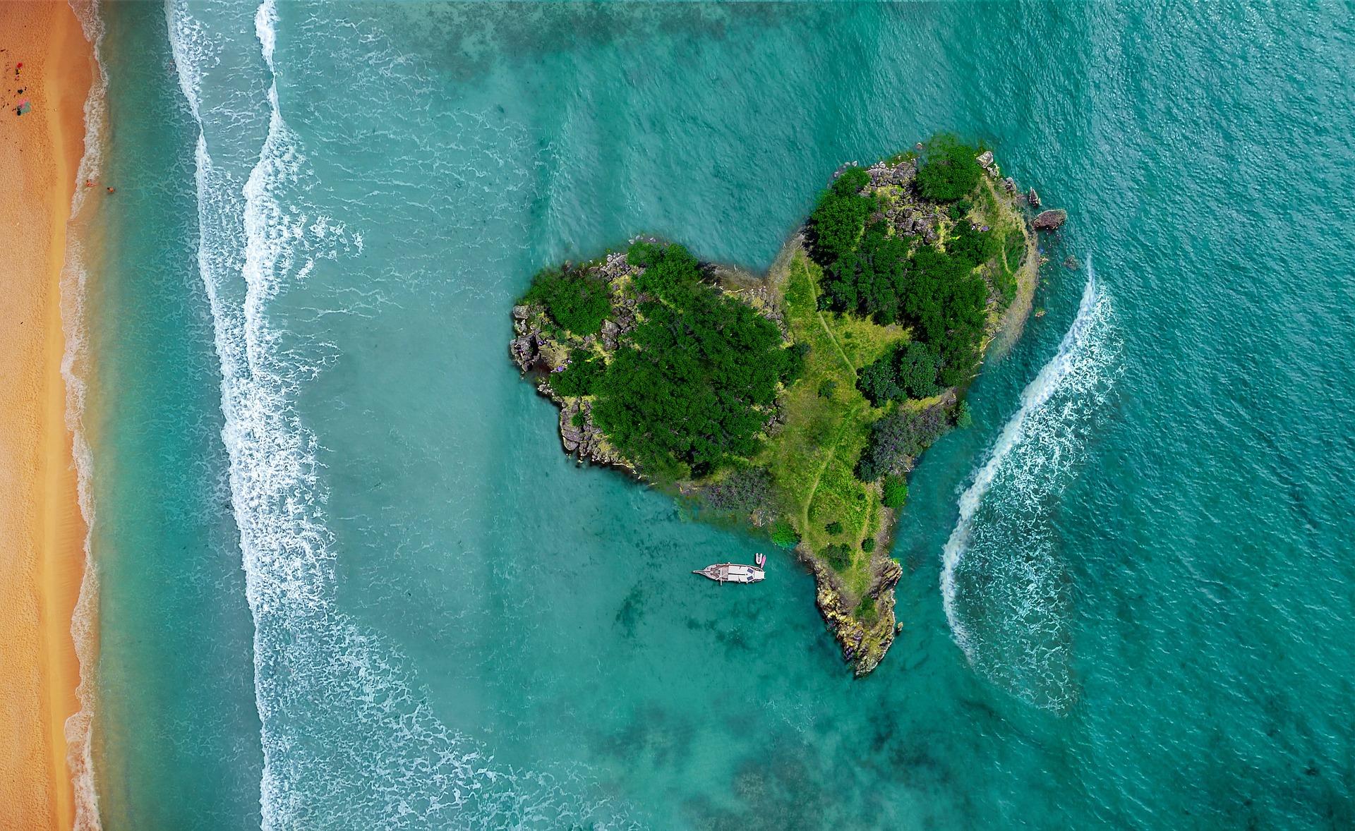Nautica Assistance Ocean's Lovers